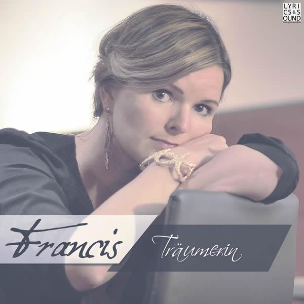 FRANCIS - Träumerin (Fiesta/KNM)