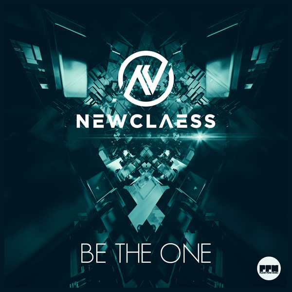NEWCLAESS - Be The One (Planet Punk/KNM)