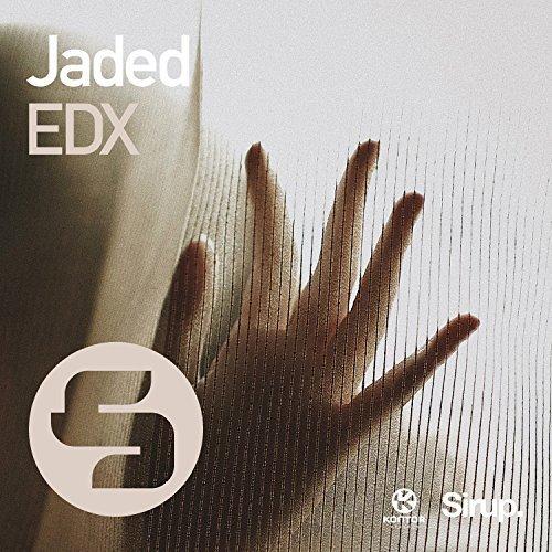 EDX - Jaded (Sirup/Kontor/KNM)