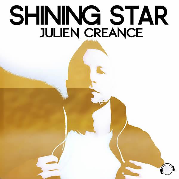 JULIEN CREANCE - Shinning Star (Mental Madness/KNM)