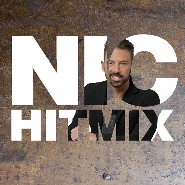 NIC - Nic Hitmix (Fiesta/KNM)