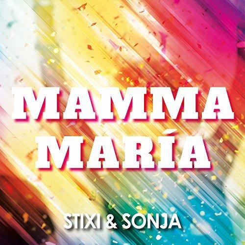 STIXI & SONJA - Mamma Maria (Zoom)