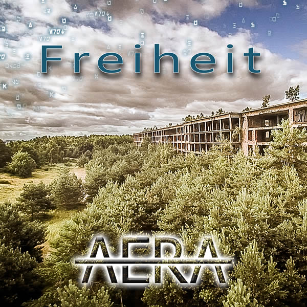AERA - Freiheit (Watermoon/KNM)