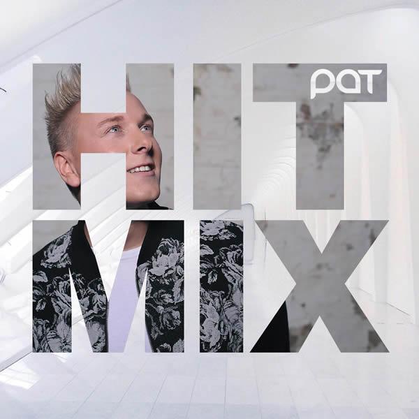 PAT - Pat Hitmix (Fiesta/KNM)