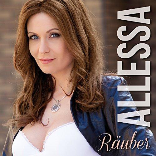 ALLESSA - Räuber (Universal Austria)