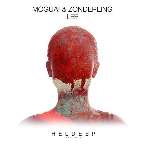 MOGUAI & ZONDERLING - Lee (Heldeep)