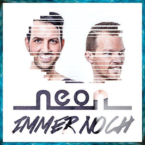 NEON - Immer Noch (Megamix)
