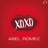 ABEL ROMEZ - XOXO (Mental Madness/KNM)