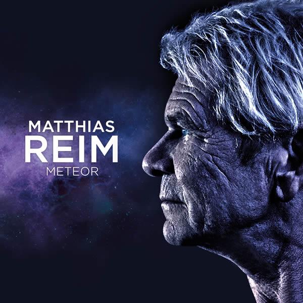 MATTHIAS REIM - Himmel Voller Geigen (RCA/Sony)