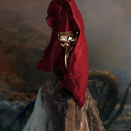 CLAPTONE FEAT. BEN DUFFY - In The Night (Different/PIAS/Rough Trade)
