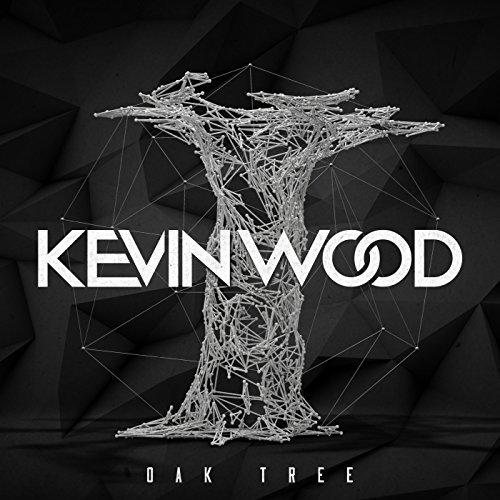 KEVIN WOOD - Oak Tree (iGrooveNext.com)
