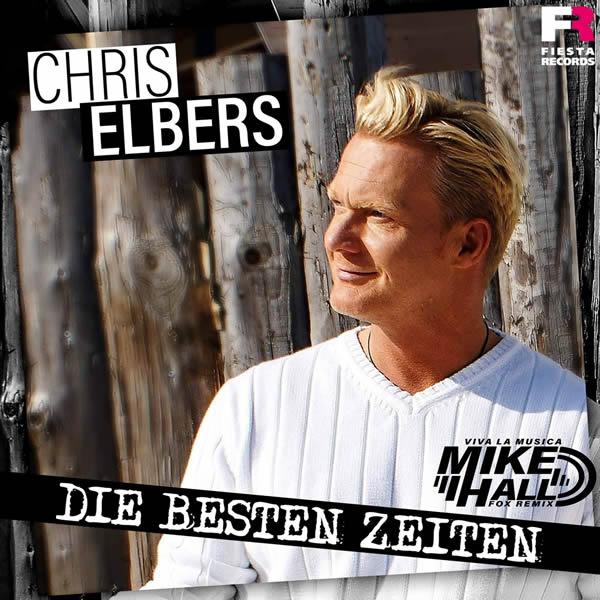 CHRIS ELBERS - Die Besten Zeiten (Fiesta/KNM)