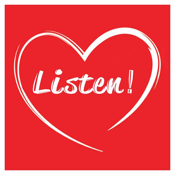 DJANE HOUSEKAT & LOTUS - Listen (Suprime:Records)