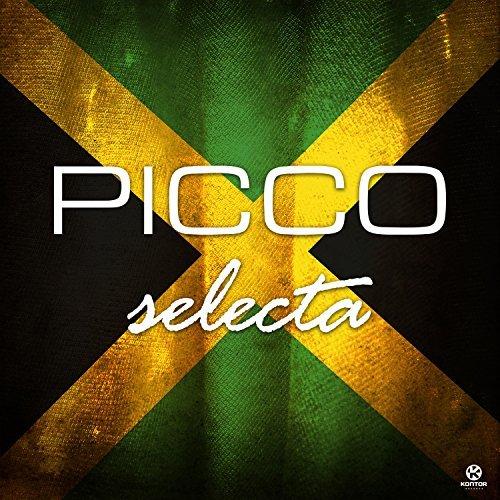PICCO - Selecta (Jompsta Pop/Kontor/KNM)