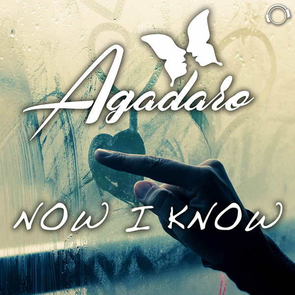 AGADARO - Now I Know (Mental Madness/KNM)