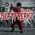 BEATFREAKZ - Superfreak (Tiger/DMD)