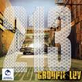 213 - Groupie Luv (TVT/SPV)