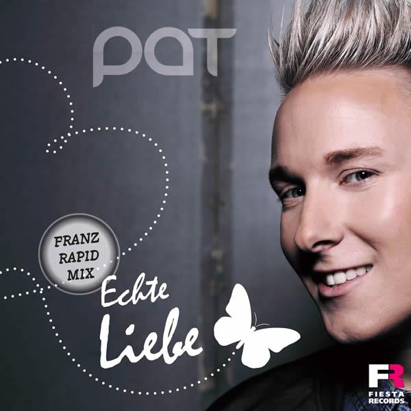 PAT - Echte Liebe (Fiesta/KNM)