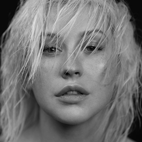 CHRISTINA AGUILERA FEAT. TY DOLLA $IGN & 2 CHAINZ - Accelerate	 (RCA/Sony)