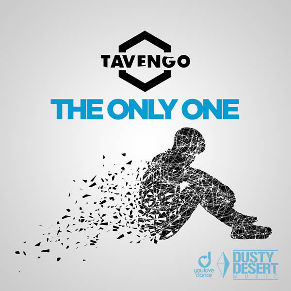 TAVENGO - The Only One (Dusty Desert/Planet Punk/KNM)