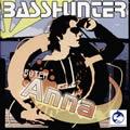 BASSHUNTER - Boten Anna (Warner)