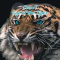CREW 7 - Eye Of The Tiger (Attention/Andorfine/Q)