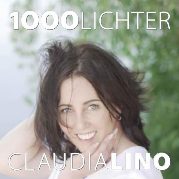 CLAUDIA LINO - 1000 Lichter (Fiesta/KNM)