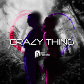 AARON AMBROSE - Crazy Thing (Splash-tunes/A45/KNM)
