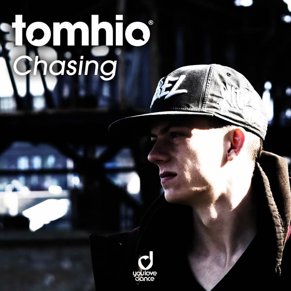 TOMHIO - Chasing (You Love Dance/Planet Punk/KNM)