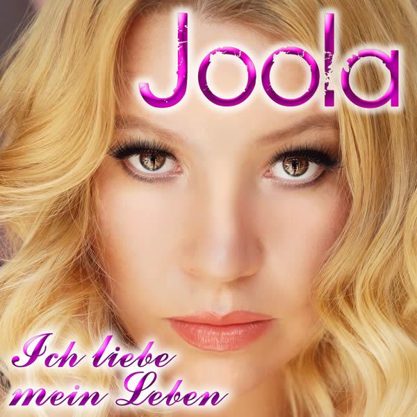 JOOLA - Ich Liebe Mein Leben (Fiesta/KNM)