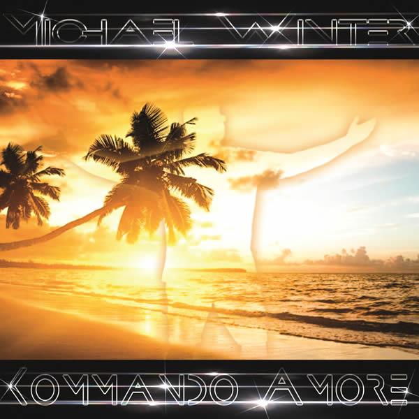 MICHAEL WINTER - Kommando Amore (Fiesta/KNM)