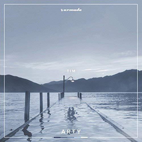 ARTY - Tim (Armada/Kontor/KNM)