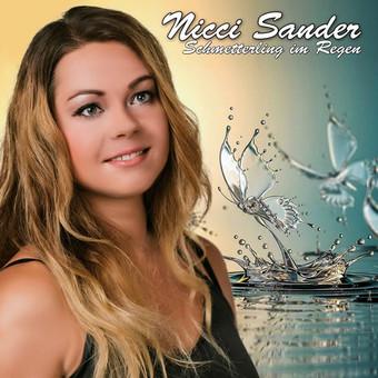 NICCI SANDER - Schmetterling Im Regen (Fiesta/KNM)