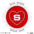DAVE SPOON - At Night (Superstar/DMD)