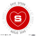 DAVE SPOON - At Night (Superstar/DMD)