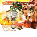 DANIEL HOPPE FEAT. PAUL KING - Love & Pride 2005 (Superstar/DMD/SPV)