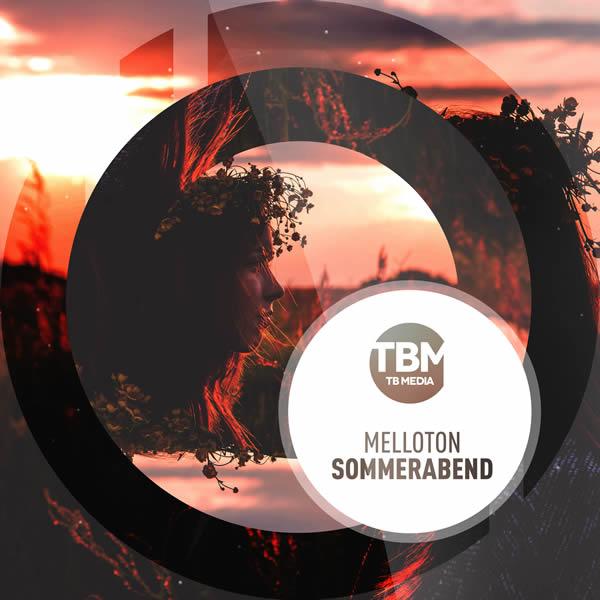 MELLOTON - Sommerabend (TB Media/KNM)