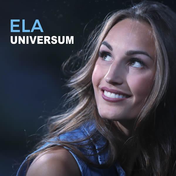 ELA - Universum (Electrola/Universal/UV)