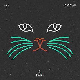 PAX - Catfish (Armada/Kontor/KNM)