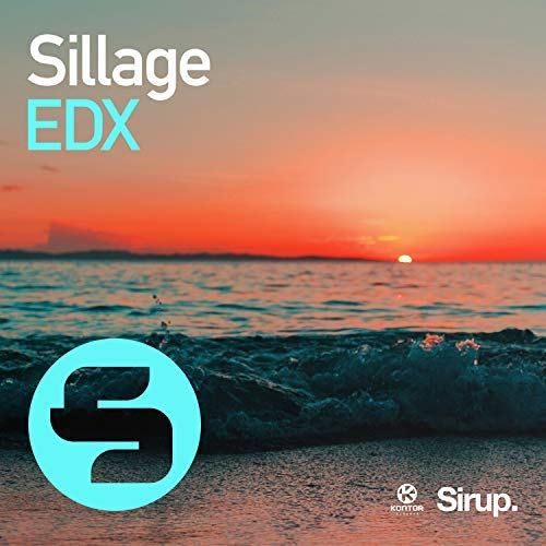 EDX - Sillage (Sirup/Kontor/KNM)
