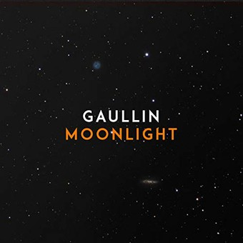 GAULLIN - Moonlight (Killa Tequila/B1/Sony)