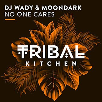 DJ WADY & MOONDARK - No One Cares (Tribal Kitchen)