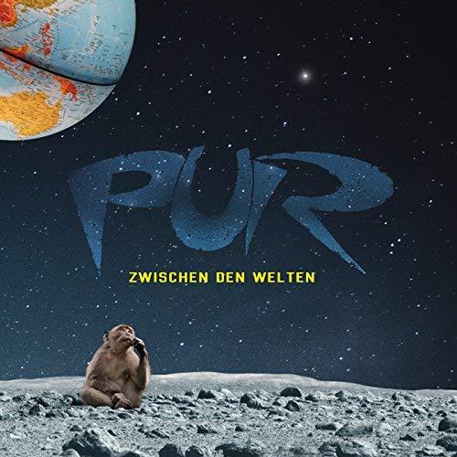 PUR - Beinah (Pur/Universal/UV)