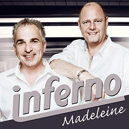 INFERNO - Madeleine (USP Media)