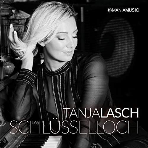 TANJA LASCH - Das Schlüsselloch (Mania Music)