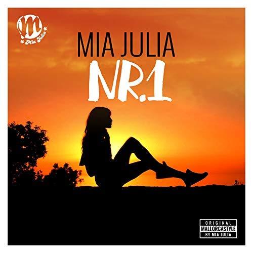 MIA JULIA - Nr.1 (Summerfield)