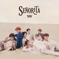 VAV - Señorita (A Team Entertainment)