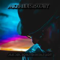 MICHALIDES & SCOTTY - Aus Dem Schatten In Das Licht (X-PECTED/KNM)
