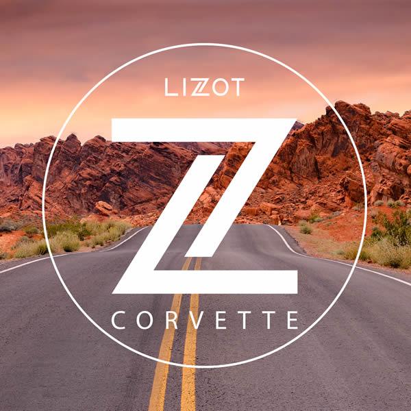 LIZOT - Corvette (Nitron/Sony)