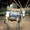SCOOTER - Behind The Cow (Sheffield Tunes/DMD/Edel)